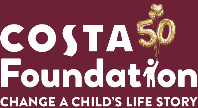 Costa Foundations